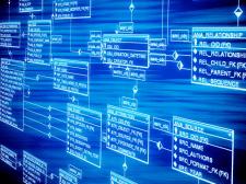Восстановление поломанной базы данных