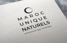 """Логотип для компании """"MUN"""""""