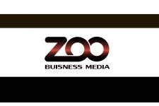 логотип медиа компании