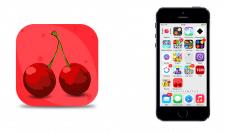 Иконка для игрового приложения.