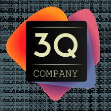 3Q Company