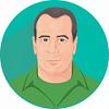 Маркетолог-аналитик Freelancehunt