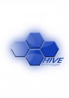 Hive Tech