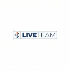 Live team