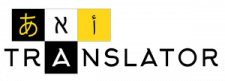 Создание логотипа для агентства переводов