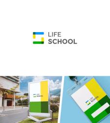 Тренинги безопасности для детей «Life School»