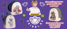 Баннер для сайта Развивающих игрушек