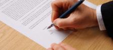 Юрист по арбитражным делам и спорам
