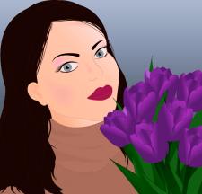 Илюстрация