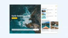 Портал об отдыхе и путешествиях