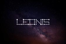 Логотип для Leonis