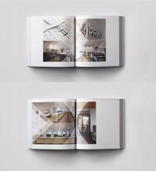 My print book