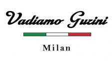 Логотип для полиграфии