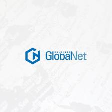 Global Net Holdings inc.