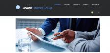 Нейминг для финансовой компании