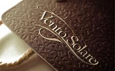 Логотип для студии загара