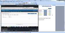 Создание инструкции по работе с  модулем NeoSeo