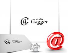 Gagger studio