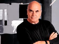 Массимилиано Фуксас и его 12 уникальных творений