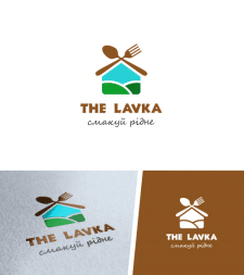 The lavka
