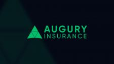 AUGURY INSURANCE | Logo and Branding