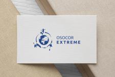 Экстремальный водный спорт - Osocor Extreme