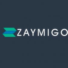 Логотип-иконка для фирмы займа денег.