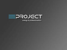 Логотип. Проект