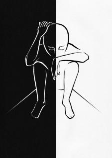 Иллюстрация из серии