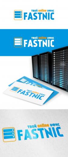 Fastnic