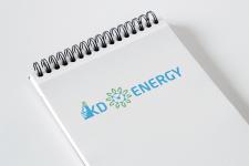kd energy