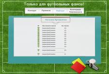 Приложение для Fifa2014_Мобиллак