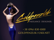 Goldpenzlik_Design