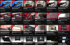 Съемка, монтаж, озвучка и всех видео канала Kaiser