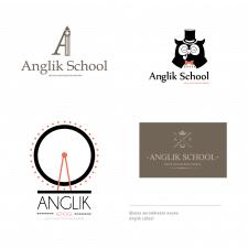 Центр иностранных языков Anglik School