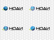 logo hdan ltd
