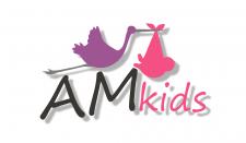 AMkids