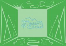 freehobbyclub