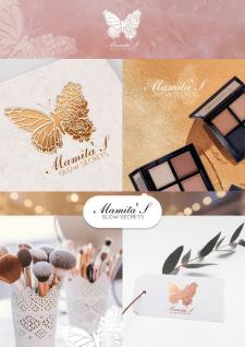 Mamita's store