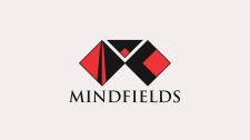 Mindfields Washington DC