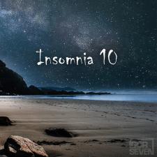 Insomnia 10