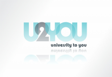 U2You