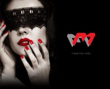 Logo 3M/MadeMenMafia