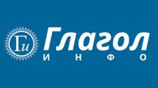 """Новостной сайт """"Глагол инфо"""""""