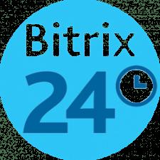 Интеграция etsy с Битрикс24 (облако) по api
