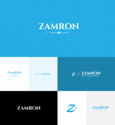 Работа с логотипами