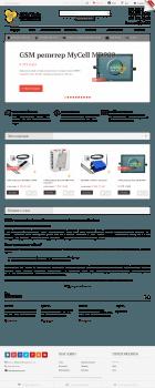 Копирайт для ИМ продажа\установка GSM оборудования