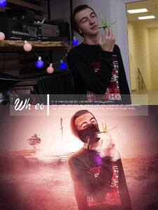 Марс сводит с ума
