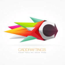 Caddraftings
