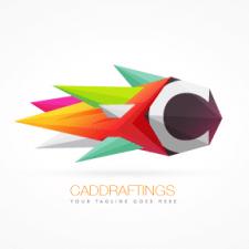 Caddraftings